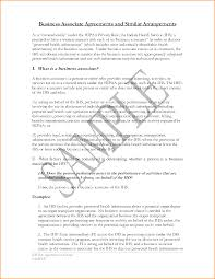 sample business contracts simple business contract template jpg