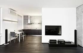 residential lighting design what s hot in residential lighting design
