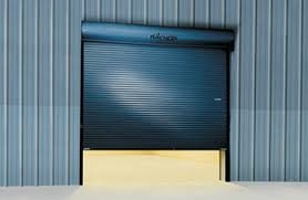 Overhead Door Dayton Ohio Commercial Overhead Door In Dayton Springfield Overhead
