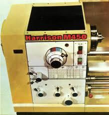 100 harrison lathe service manual harrison m300 straight
