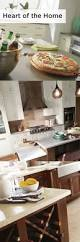 207 best decora cabinetry images on pinterest kitchen cabinets
