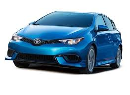 toyota corolla similar cars 2018 toyota corolla im road test consumer reports