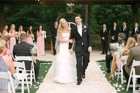 dallas wedding photographer kyle dallas wedding photographer the springs in