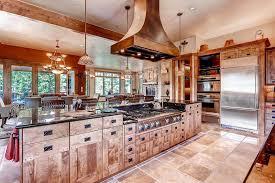beautiful kitchen cabinets 29 custom solid wood kitchen cabinets designing idea