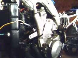 cbr 6oo motor swaps in a 600 f3 cbr forum enthusiast forums for honda
