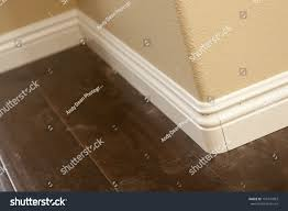 recessed baseboards 79 best baseboards and trim images on pinterest baseboards