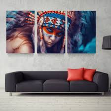 100 american indian decorations home feathers slow designs