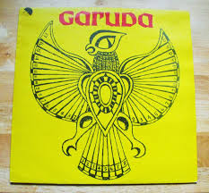 johnkatsmc5 garuda garuda 1976 uk indonesia jazz rock fusion