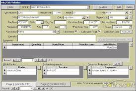download free fleet manager fleet manager 4 0 4 download