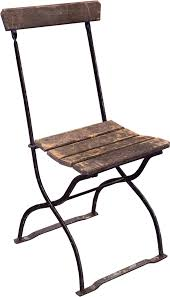 french provincial cafe chairs folding chair french cafe tables and