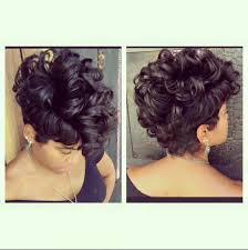hairstyles by the river salon like the river salon in atlanta shared a longer pixie hairstyle