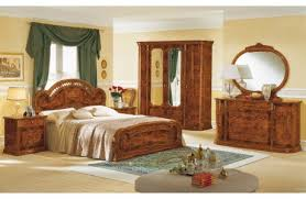 Bedroom Furniture Stores Bedroom Furniture Melrose Discount Furniture Store