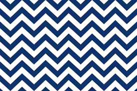 chevron pattern in blue blue chevron keynote theme free iwork templates