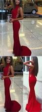 203 best prom dresses images on pinterest