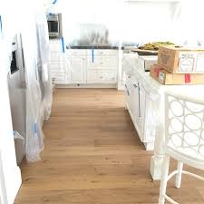 best of hardwood flooring becki owens canewood from dm