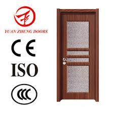 bathroom door designs bathroom door designs your best options when choosing a bathroom
