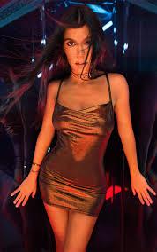 dresses women u0027s dresses online prettylittlething
