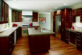 kitchen grey kitchen cabinets kitchen paint colors with wood