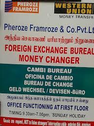 bureau de change rue scribe bureau de change 11 100 images bureau bureau de change