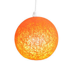 Designer Lamps Amusing Design Hanging Lamps Ideas With Globe Shape Pendant Lamp
