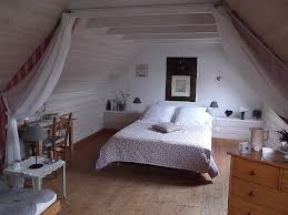 chambre d h es rocamadour chambres d hotes rocamadour la chambre d h tes familiale