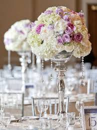 themed centerpieces for weddings wedding themed inspired reception decorations jpg 577