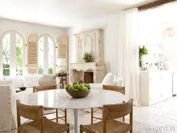 white home interior design white interior design ideas s country home