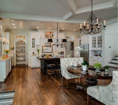 Traditional Kitchen Design Ideas Traditional Kitchen Design Ideas Amp Remodel Pictures Houzz Best