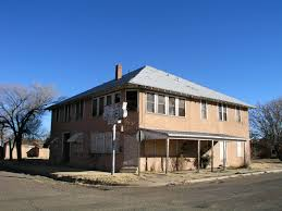 new mexico house photo gallery eighteen on the road new mexico tucumcari