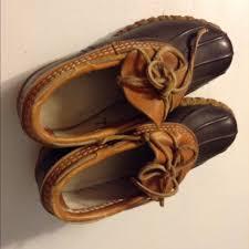 s bean boots sale 49 l l bean boots l l bean bean boots from s