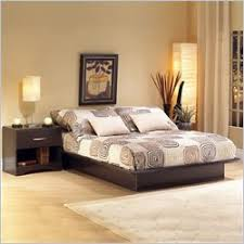 Discount Bedroom Sets Online by Bedroom Furniture Collections Discount Beds For Sale Online