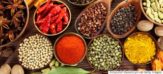 different indian cuisines there is now a scientific explanation to why indian food is so