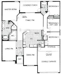 builder floor plans florida floor plans main floor plan celebration florida floor plans