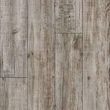 waterproof vinyl plank flooring flooring design