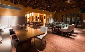 best commercial wood flooring installation in sandy springs ga and atlanta metro area