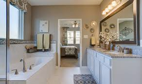 Homes For Sale Houston Tx 77089 Ashley Pointe 50 U0027 Homesites New Homes In Houston Tx By K