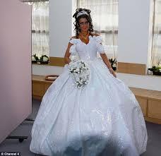 romney gypsy wedding dresses wedding dresses dressesss
