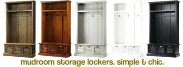 mud room storage mudroom storage bench mudroom storage cabinets