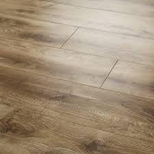 Westco Laminate Flooring Impressive 8 Saw Cut Oak Grey Laminate Flooring Kitchen