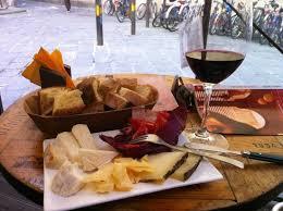 university of virginia l le volpi e l uva florence pitti restaurant reviews phone