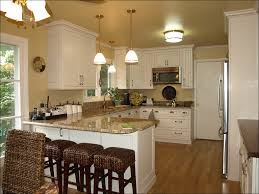 Kitchen Wholesale Cabinets Kitchen Wholesale Cabinets Ready To Assemble Cabinets Glass