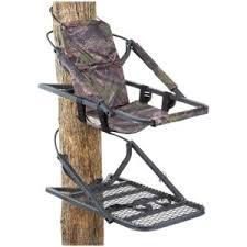 best climbing tree stands 2017 lightweight climbing deer stand