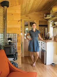 229 best tiny house images on pinterest tiny living homes and