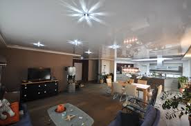 Wohnzimmer In Wiesbaden Spanndecke Wohnzimmer Kreative Bilder Für Zu Hause Design