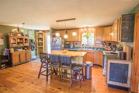 116 clark dr haverhill nh for sale mls 4663962 movoto
