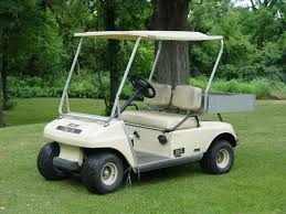 ezgo golf cart troubles pictures to pin on pinterest pinsdaddy