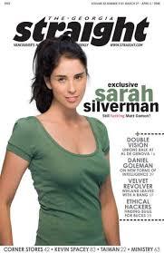 Sarah Silverman Free Full Sextape Free Videos   Watch  Download