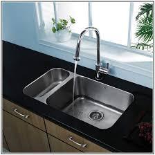 Kitchen Sinks At Home Depot Best Home Furniture Ideas - Homedepot kitchen sinks
