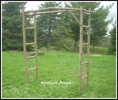 wedding arbor kits il fullxfull 605274765 is46 1024x1024 jpeg v 1441092547