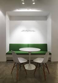 Small Office Design Ideas Corporate Office Interior Design Ideas Webbkyrkan Com